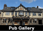 The Banner Cross Pub Gallery